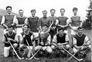 Strathdearn Cup Winners 1967
